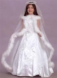 holy communion clothing