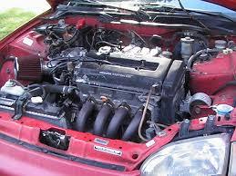 honda civic 1994 hatchback