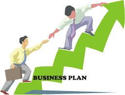 image: business plans