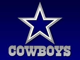 cowboys logos