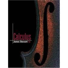 james stewart answers