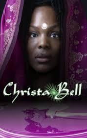 christa bell
