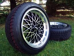 exip wheels