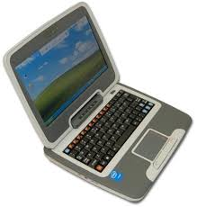 tiny laptops