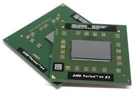 processor cpu