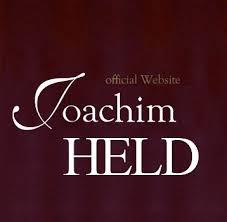 joachim held