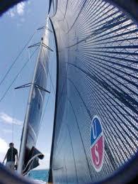 dacron sail cloth