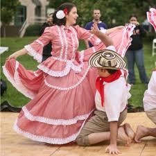 culture hispanic