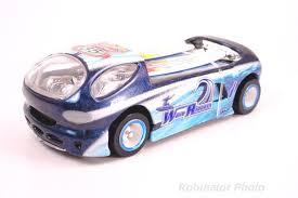hot wheels 35