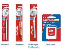colgate total toothbrush