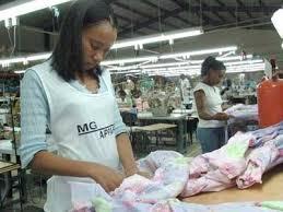 fabrica de textil