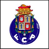 football club porto