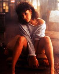 flashdance the movie