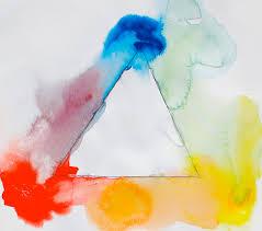 simple watercolors