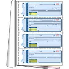 printable homework assignment chart
