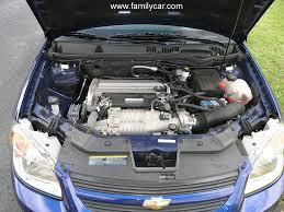 cobalt ss engine