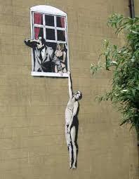 uk graffiti artists