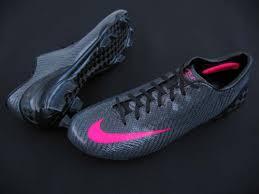 nike carbon fibre boots