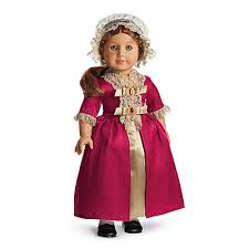 felicity the american girl doll