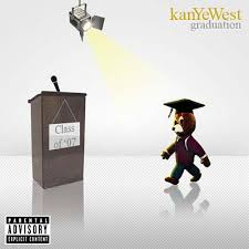 kanye west new albums