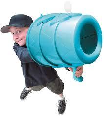 toy airgun