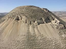 herod tomb
