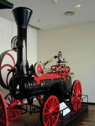 case steam engines