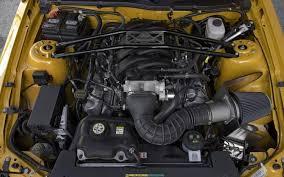 hp 5790