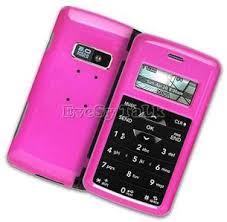 envy phone covers