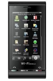 c5000 mobile