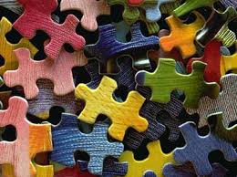 puzzles pictures