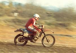 1982 xr200r