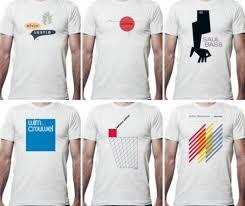 graphic design tees