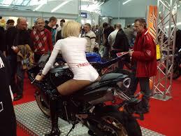 motorrad 2009