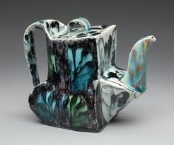 sam chung ceramics