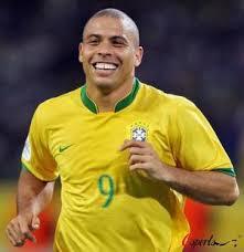 صور الاعب الأسطورة البرازيلي رونالدو Ronaldo