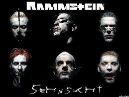 Rammstein2%25201600x1200.jpg