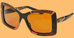 most expensive sunglass