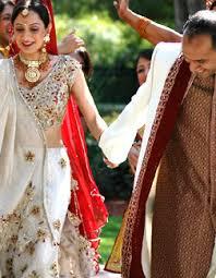 desi wedding photographer