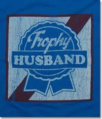 husband t shirts