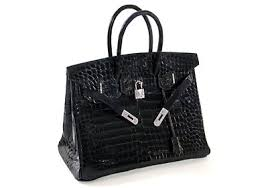 hermes bag price