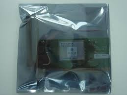 electrostatic discharge bag