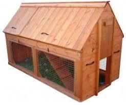 chicken house designs