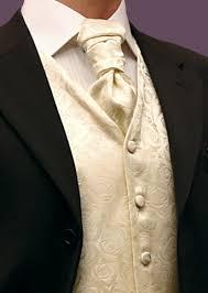 cravat ties