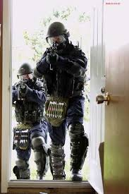 join task force 2