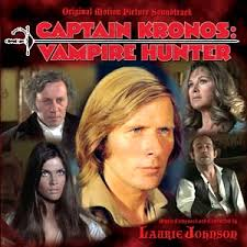 captain kronos vampire hunter