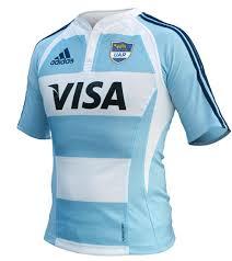 los pumas argentina