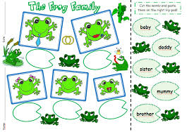 lily pad templates