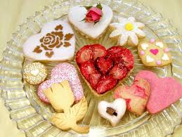 cookie decorator