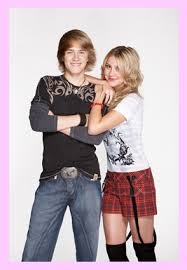 jason dolley photo